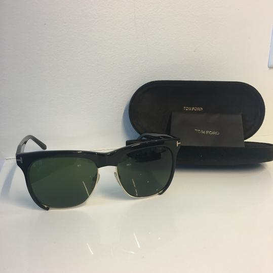 Tom Ford Thea TF366 Image 2