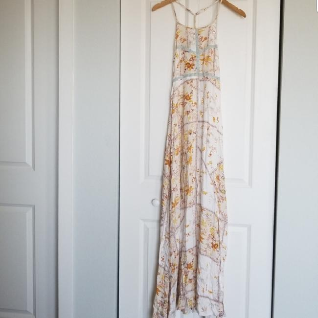 Floral Maxi Dress by Somedays Lovin Image 3