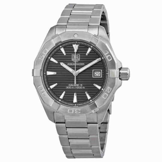 Preload https://img-static.tradesy.com/item/24297491/tag-heuer-aquaracer-anthracite-dial-men-s-way2113ba091-watch-0-0-540-540.jpg