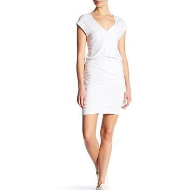 Preload https://img-static.tradesy.com/item/24297497/james-perse-white-soft-short-casual-dress-size-2-xs-0-2-650-650.jpg