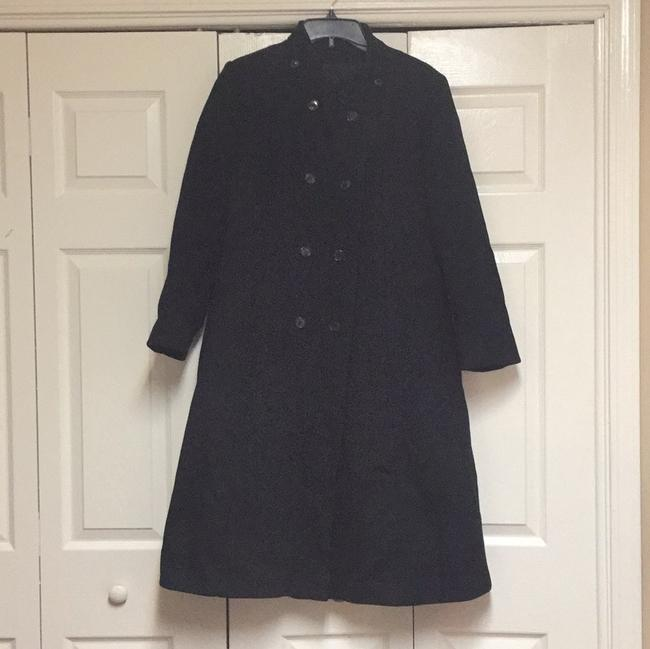 Preload https://img-static.tradesy.com/item/24297504/black-winter-coat-size-12-l-0-2-650-650.jpg