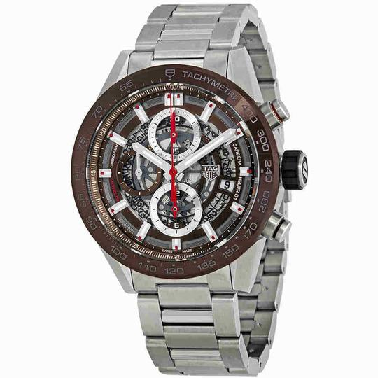 Preload https://img-static.tradesy.com/item/24297545/tag-heuer-carrera-chronograph-men-s-car201uba0766-watch-0-0-540-540.jpg