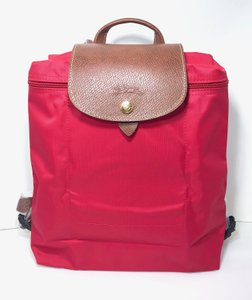 Longchamp Pliage Le Pliage Backpack