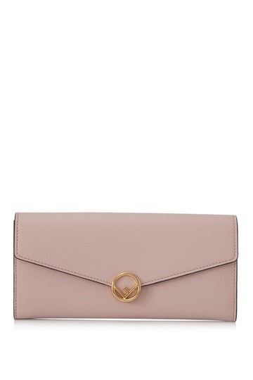 Preload https://img-static.tradesy.com/item/24297564/fendi-f-is-long-flap-beige-calfskin-leather-wallet-0-0-540-540.jpg