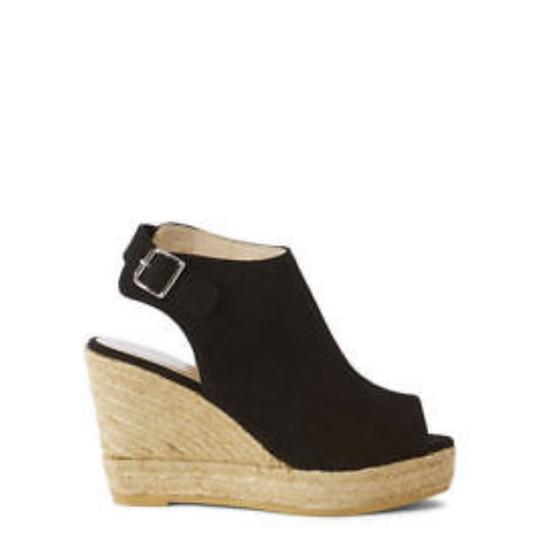 Preload https://img-static.tradesy.com/item/24297603/karen-millen-black-espadrilles-wedges-size-eu-37-approx-us-7-regular-m-b-0-0-540-540.jpg