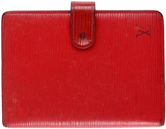 Preload https://img-static.tradesy.com/item/24297604/louis-vuitton-red-plannernotebook-wallet-0-3-540-540.jpg