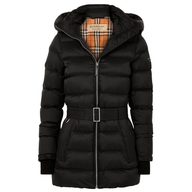 Preload https://img-static.tradesy.com/item/24297610/burberry-hooded-belted-quilted-shell-down-jacket-coat-size-8-m-0-0-650-650.jpg