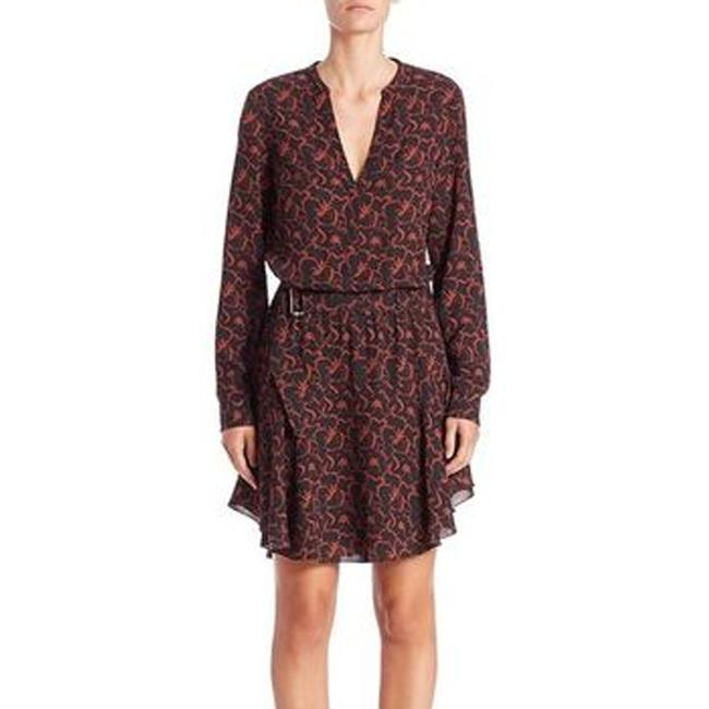 Preload https://img-static.tradesy.com/item/24297627/alc-black-and-red-alc-belted-short-casual-dress-size-6-s-0-2-650-650.jpg