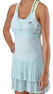 adidas By Stella McCartney barricade tennis dress
