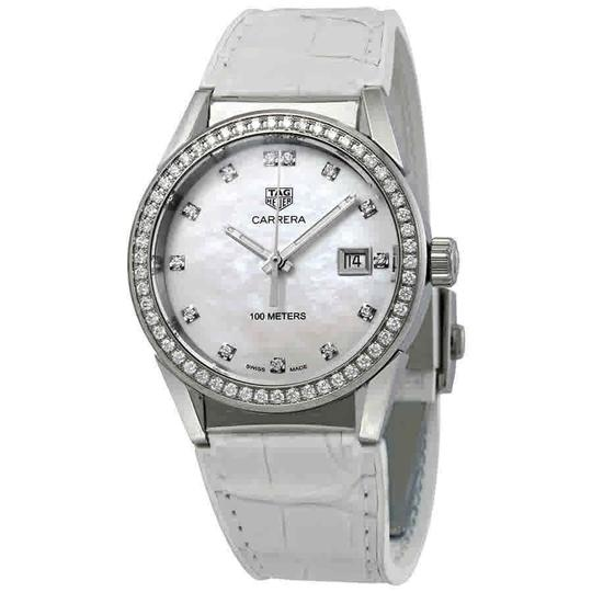 Preload https://img-static.tradesy.com/item/24297685/tag-heuer-carrera-diamond-mother-of-pearl-dial-ladies-wbg1315fc-watch-0-0-540-540.jpg