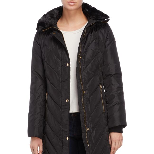 Preload https://img-static.tradesy.com/item/24297720/michael-kors-quilted-down-jacket-size-8-m-0-2-650-650.jpg