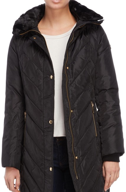 Preload https://img-static.tradesy.com/item/24297729/michael-kors-quilted-down-jacket-size-12-l-0-3-650-650.jpg