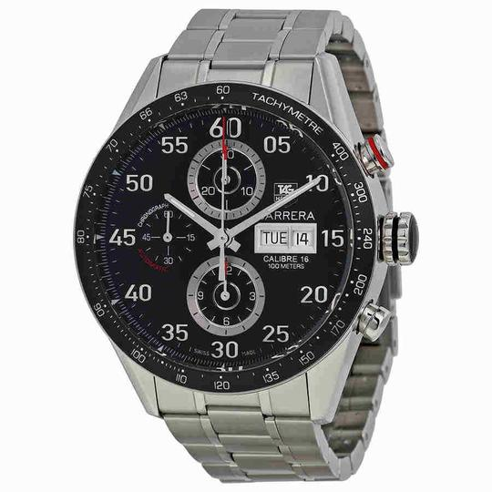Preload https://img-static.tradesy.com/item/24297742/tag-heuer-carrera-day-date-men-s-cv2a10ba0796-watch-0-0-540-540.jpg