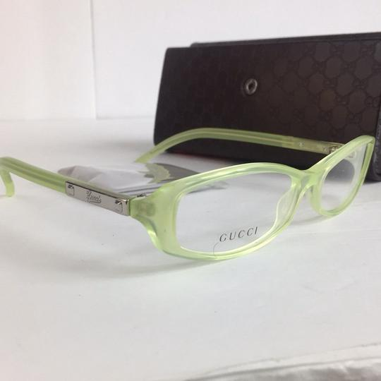 Gucci New GUCCI GG 3072 Rx Women's Eyeglasses Frame