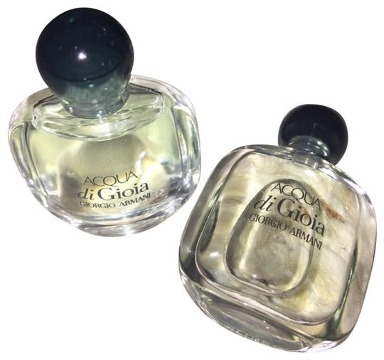 Preload https://img-static.tradesy.com/item/24297820/giorgio-armani-fragrance-0-3-540-540.jpg