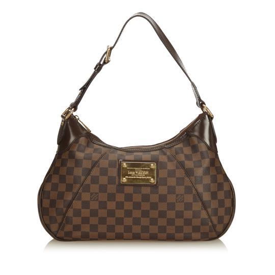 Preload https://img-static.tradesy.com/item/24297823/louis-vuitton-thames-ebene-gm-brown-canvas-x-damier-canvas-x-leather-x-others-shoulder-bag-0-0-540-540.jpg