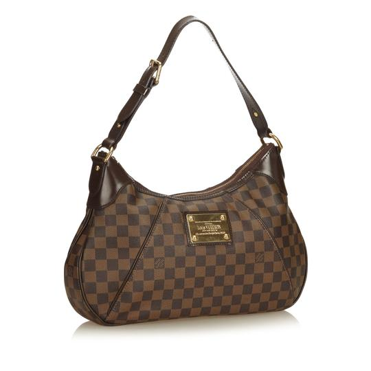 Louis Vuitton 8jlvsh025 Shoulder Bag