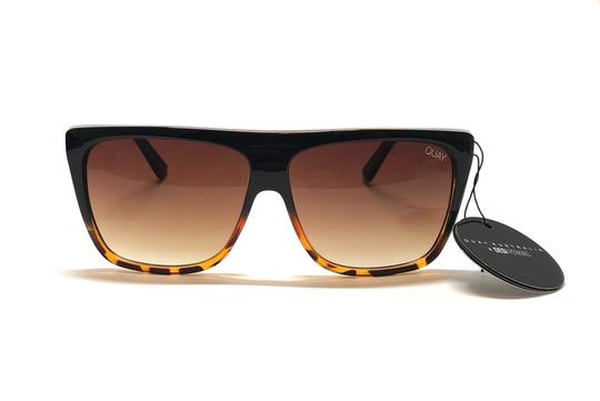 Preload https://img-static.tradesy.com/item/24297853/quay-black-tortoise-otl-i-i-with-tags-oversized-free-3-day-shipping-large-sunglasses-0-2-540-540.jpg