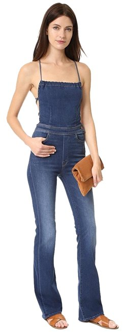 Preload https://img-static.tradesy.com/item/24297876/mother-power-play-mediumdark-blue-wash-the-tie-back-jumpsuit-skinny-jeans-size-00-xxs-24-0-3-650-650.jpg