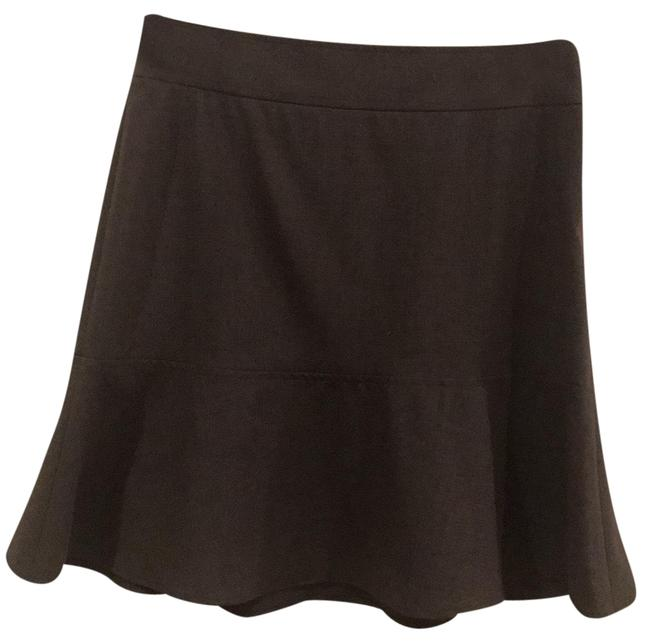 Preload https://img-static.tradesy.com/item/24297904/theory-charcoal-flounce-skirt-size-4-s-27-0-6-650-650.jpg