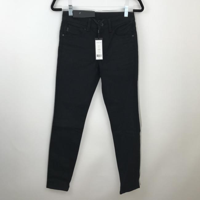 Preload https://img-static.tradesy.com/item/24297973/helmut-lang-black-ankle-tacked-skinny-jeans-size-24-0-xs-0-2-650-650.jpg