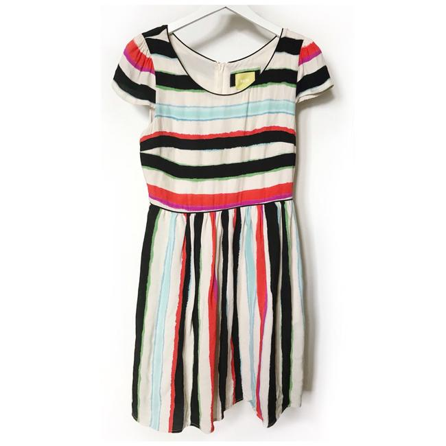 Preload https://img-static.tradesy.com/item/24297977/anthropologie-multi-color-maeve-peralta-flared-short-casual-dress-size-4-s-0-0-650-650.jpg