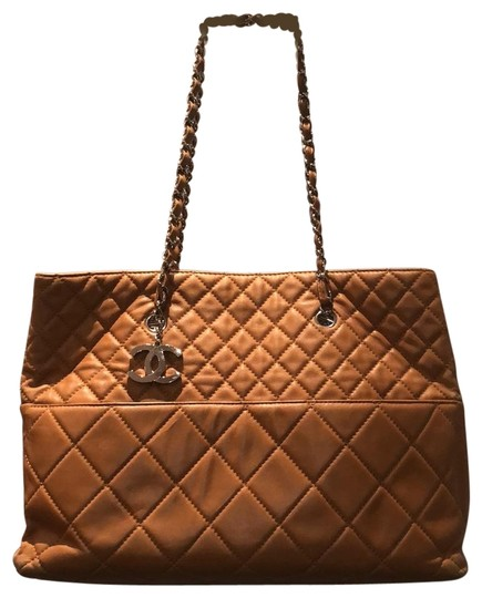 Preload https://img-static.tradesy.com/item/24298014/chanel-grand-shopping-silver-hardware-quilted-caviar-camel-leather-tote-0-6-540-540.jpg