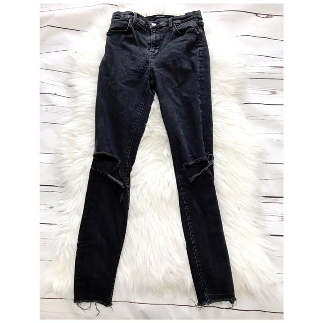 Preload https://img-static.tradesy.com/item/24298083/j-brand-faded-black-distressed-high-rise-alana-crop-off-beat-skinny-jeans-size-27-4-s-0-0-650-650.jpg