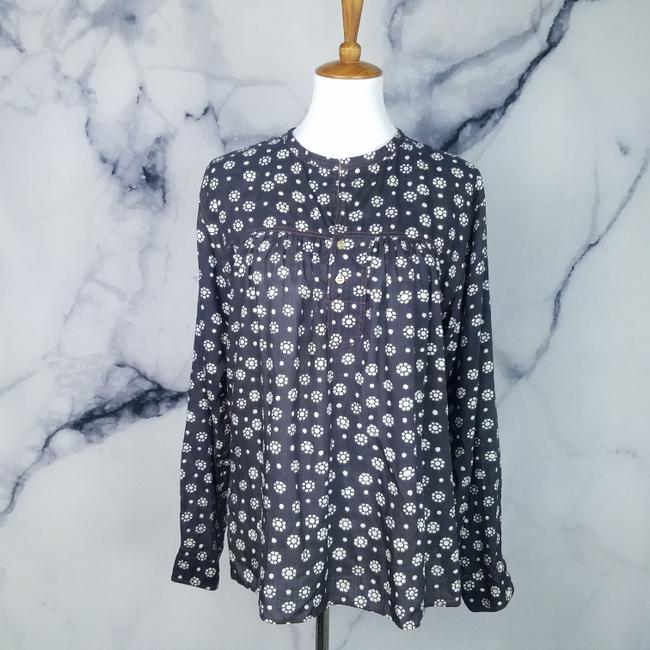 Preload https://img-static.tradesy.com/item/24298136/etoile-isabel-marant-multi-color-blouse-size-8-m-0-2-650-650.jpg