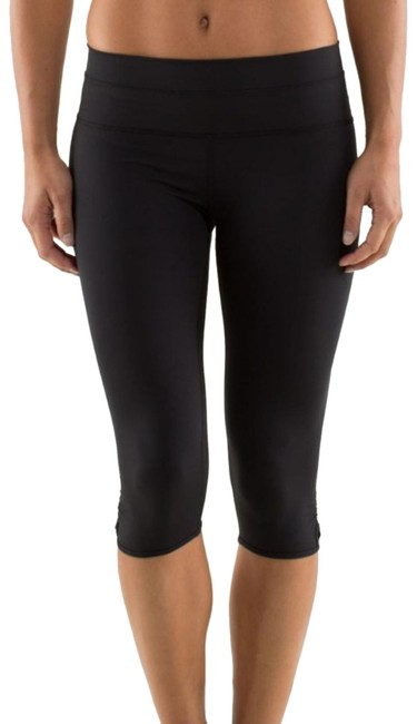 Preload https://img-static.tradesy.com/item/24298155/lululemon-black-bandha-leggings-activewear-bottoms-size-2-xs-26-0-2-650-650.jpg