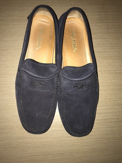 Preload https://img-static.tradesy.com/item/24298156/prada-navy-blue-milano-formal-shoes-size-us-85-regular-m-b-0-0-540-540.jpg