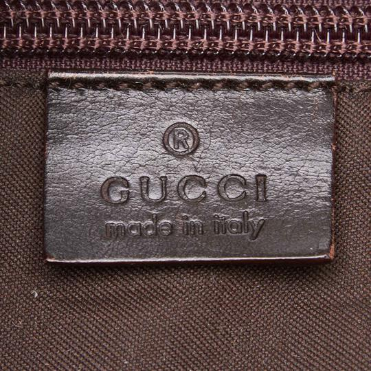 Gucci 8jgucx062 Shoulder Bag