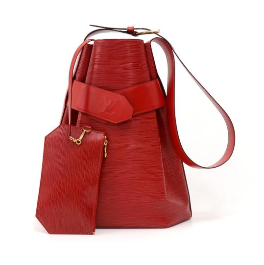 Preload https://img-static.tradesy.com/item/24298168/louis-vuitton-sac-d-and-39epaule-vintage-gm-red-leather-shoulder-bag-0-0-540-540.jpg