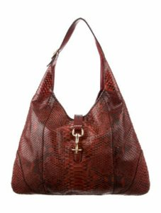 6f899569f9391d Gucci Bags on Sale - Up to 70% off at Tradesy