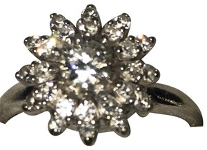 Jessica Kagan Cushman JKC diamond ring
