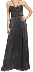 Laundry by Shelli Segal Chic Polished New York Party Evening Dress
