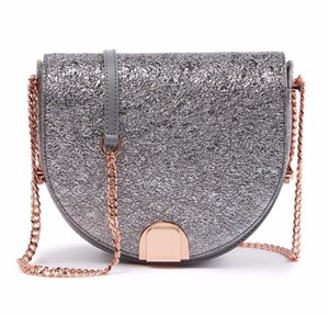 9d9a1a87acc22 Ted Baker Cross Body Bags - Up to 90% off at Tradesy