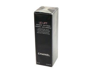 Chanel CHANEL Le Lift - Firming - Anti-Wrinkle Eye Concentrate - 0.5 fl oz