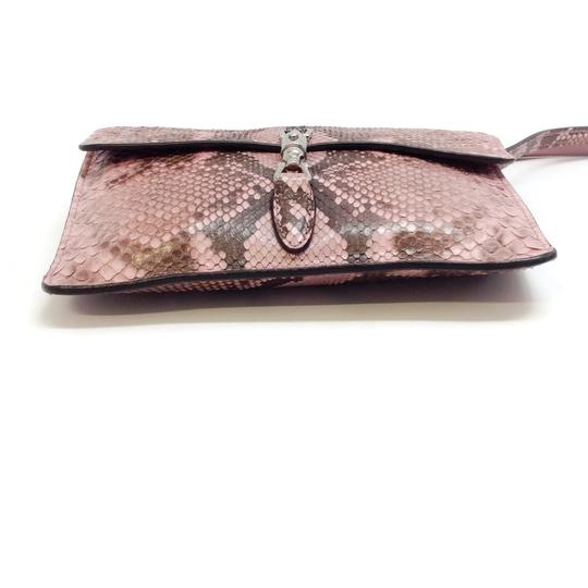 Gucci Shoulder Bag Image 5