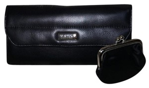 Kenneth Cole Reaction Wallet with Coin Purse