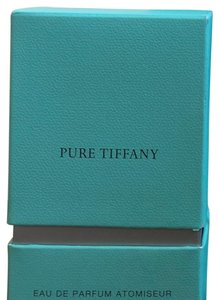 Tiffany & Co. Pure Tiffany