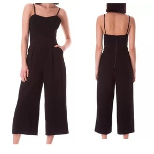 94693927c7f Express Rompers   Jumpsuits - Up to 70% off a Tradesy