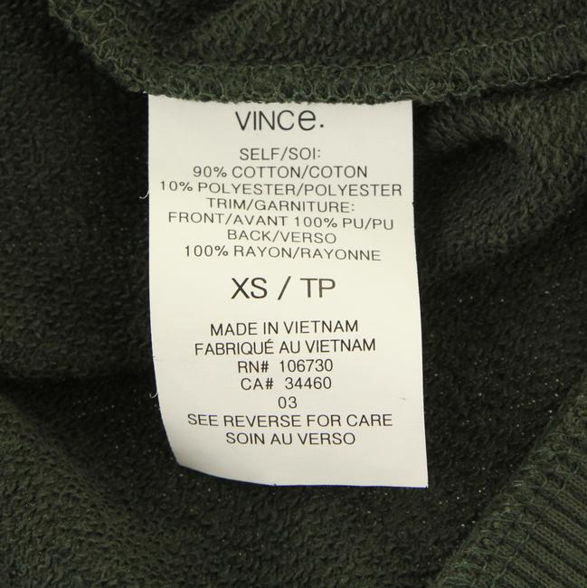 Vince Sweater Image 7