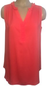 c314f806f396c Orange Boden Tops - Up to 70% off a Tradesy