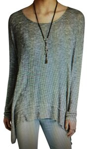 Free People Knit Size Small Spring Knit Knit Size Small Size Small Beachwear Sweater