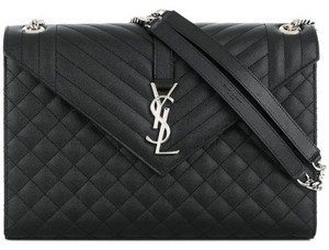 Saint Laurent Shoulder Bag