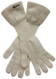 Burberry Winter Gloves