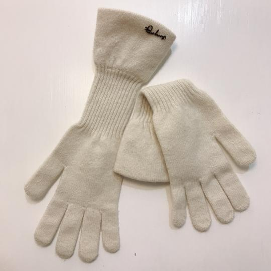 Burberry Gloves Image 1