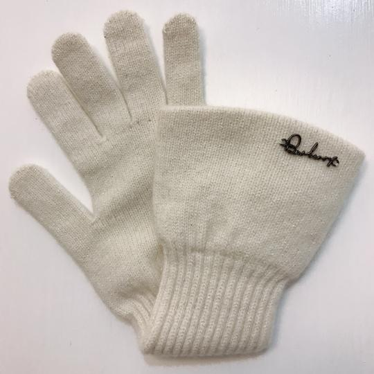 Burberry Gloves Image 2