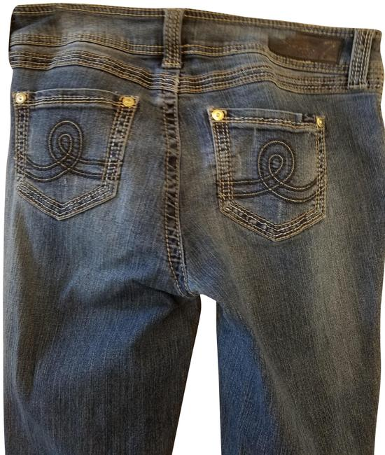 Preload https://img-static.tradesy.com/item/24304732/seven7-blue-medium-wash-slim-boot-cut-jeans-size-33-10-m-0-3-650-650.jpg